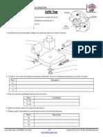 Griffe de tour.pdf