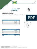 FicheTechniquePDFUK208G2