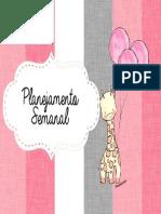 CAPA_girafinha.pdf