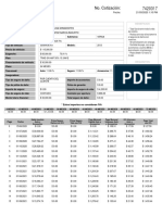 versa 2013.pdf