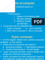 Types of computer.pptx