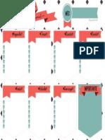 Planejamento semanal - rosa e azul - modelo2.pdf