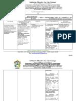 planeacion etica y valores.docx