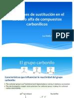 1.Primeras Clases Sustitucion Carbono Alfa.pdf