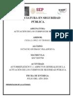 SACS_U1_ATR_OCGV.docx