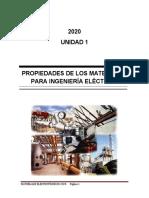 Tecnologiamateriales 2020