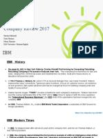 IBM Estrategy G2.pptx