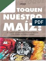 ¡NO TOQUEN NUESTRO MAÍZ!.pdf