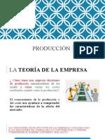 PRODUCCIÓN (1)