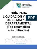 INSTRUCTIVO_ESTAMPILLA.pdf
