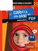 GD_Carpeta con gancho M6 (sin Resp)