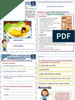 27 de julio - comunicación FICHA PARA IMPRIMIR PDF .pdf