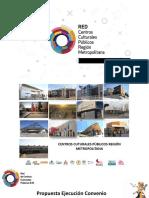 Propuesta Stgo  de Todos.pdf
