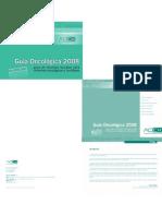 Guia-Oncologica-08