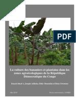 La-culture-des-bananiers-et-plantains-dans-les-zones-agroécologiques-de-la-République-Démocratique-du-Congo