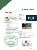 biologia 2do año.pdf