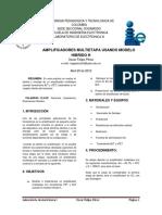 INFORME MULTIETAPA MUY BUENO.pdf