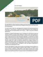 Chenal du Wouri  vers la baisse des coûts de dragage.pdf