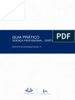 N28_doenca_profissional_certificacao