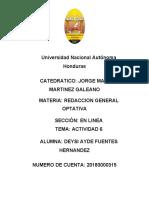 FUENTES_DEYSI_U2T3a1
