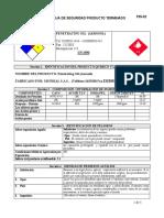 MSDS Penetrating Oil aerosol.pdf