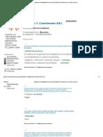 RESPUESTAS CUESTIONARIOS EVIDENCIA 1.pdf