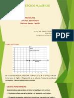 6.C5_Pendiente_Derivada