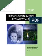 2020_06_08_Rectangular