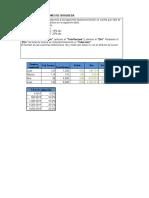 Ejercicio-1-BuscarV-Resuelto.xlsx