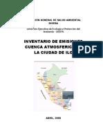 Informe Inventario Integrado Ilo.pdf