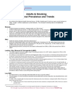 FactSheet--AdultsandSmoking