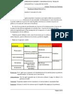 Trabajo Practico Nº 12 - Pereyra Luis Guillermo
