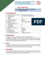 4. GuiaPráctica_MáquinasTérmicas_2020_I