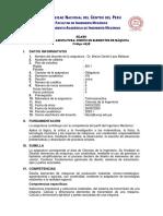 Sílabo DEM 2020-I-Vir