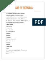CUESTIONARIO-DE-BIOQUIMICA