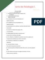 CUESTIONARIO-DE-FISIOLOGIA