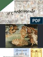 Renascimento-merged