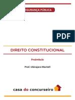 1 - Dos Direitos e Garantias Fundamentais.pdf