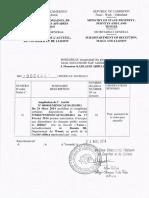 Titre foncier Yassa.pdf