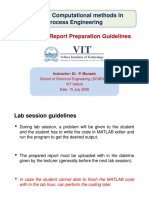 Lab_Experiment_and_Report_submission