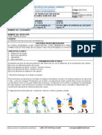 S6KPGLPR7L (2).docx