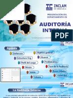 Dpto, Auditoria Interna (Presentación) (1).pptx