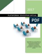 Manual de Capacitación 21.11.17.pdf