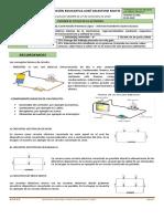 GUIA 2-INFORMATICA-9°.pdf