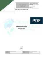 TOMA DE GASES ARTERIALES - copia.docx