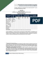 Informe_Evaluacion_PND_ 2010 OAS-497-508