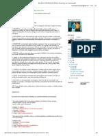 6 ano_ Elementos da Comunicação.pdf