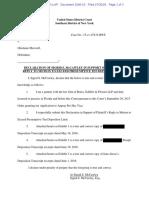 gov.uscourts.nysd.447706.1090.23.pdf