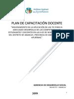 Plan de Capacitación Rev6.pdf