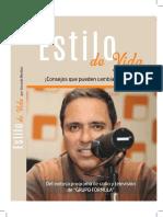 LIBRO ESTILO DE VIDA GERARDO MEDINA